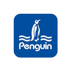 Penguin Indonesia