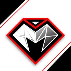 Diamond Mamba