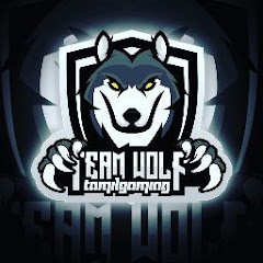 Team Wolf YT