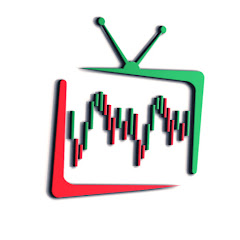 The Stocks Channel