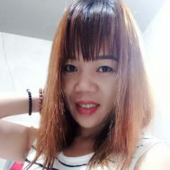HeartQueen Quyên Hoàng