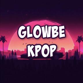 Glowbe KPOP