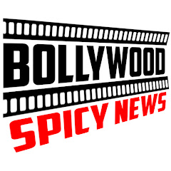 Bollywood Spicy News