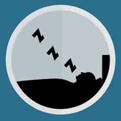 Deep Sleep - 델타파 수면