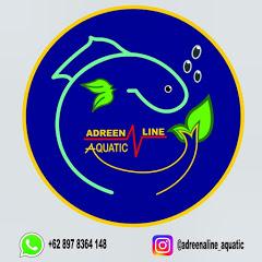 Adreenaline Aquatic Farm