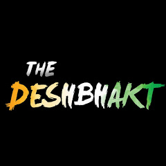 The Deshbhakt