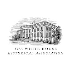 White House Historical Association