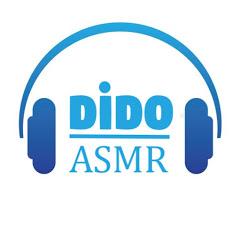Dido ASMR
