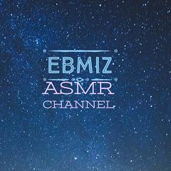 EBMIZ ASMR