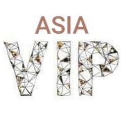ASIA VIP