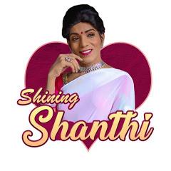 Shining Shanthi