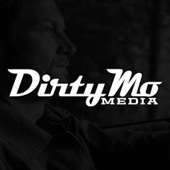 Dale Earnhardt Jr.'s Dirty Mo Media