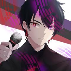 出雲-Izumo-