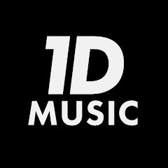 1D MUSIC