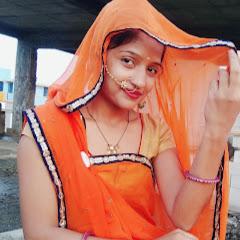 Kavita Desi Vloger