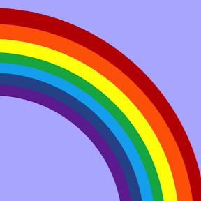 Rainbow Rabbit Songs