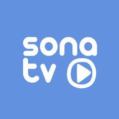 SONA TV