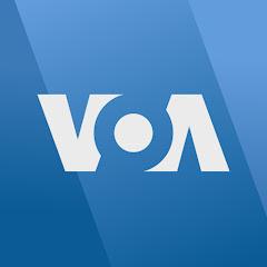 VOA 한국어