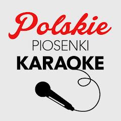 Polskie Piosenki Karaoke