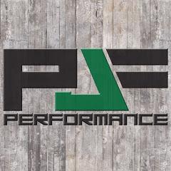 PJFPerformance
