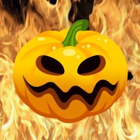 PumpkinKing MusicVideo