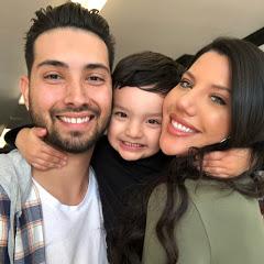 LVE FAMILY