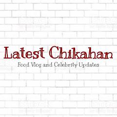 Latest Chikahan