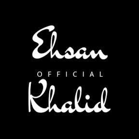 Ehsan Khalid
