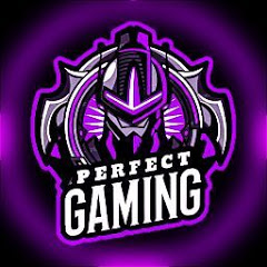 Perfect Gaming