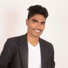 Pandurang Waghmare Comedian