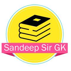 Sandeep Sir GK