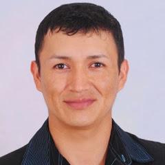 Juan Carlos Ordóñez Moncayo