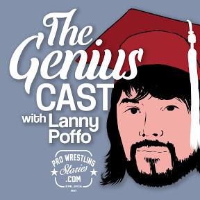 The Genius Cast