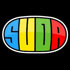 Im Suda