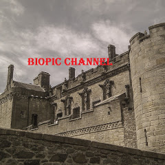 BioPic Channel