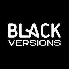 Black Versions Noticias