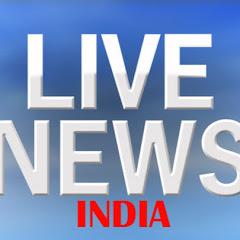Live News India