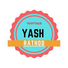 Yash Rathod Indian