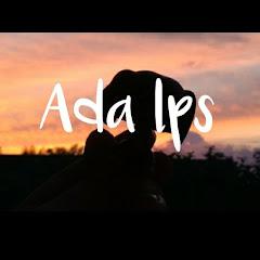 Ada V