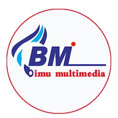 bimu multimedia
