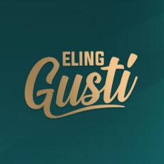 Eling Gusti