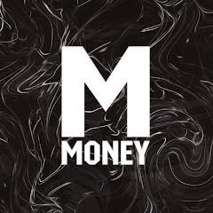 КАК ЗАРАБОТАТЬ В ИНТЕРНЕТЕ - MIAMI Money
