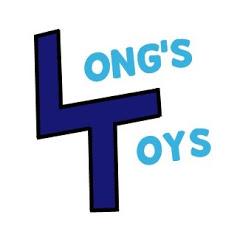 Long's Toys