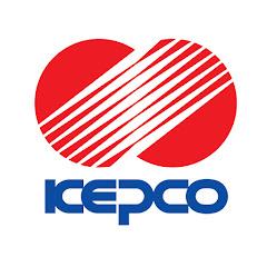 한국전력 KEPCO