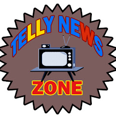 TELLY NEWS ZONE