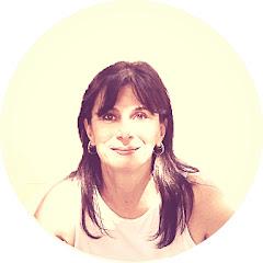 Кулинарный дневник Inga Avak