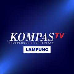 Kompas TV Lampung