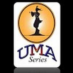 UMA Series