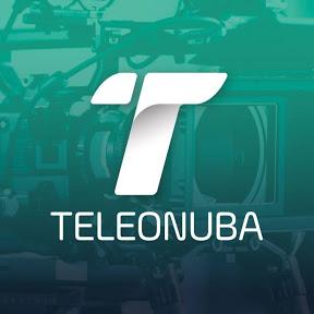 Teleonuba Huelva