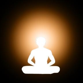 Supreme Yogi